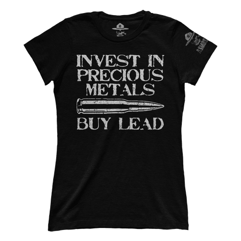 Buy Lead  (Ladies)
