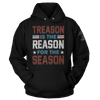 Treason Reason Season