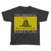 The Original Rebel Flag (Kids)