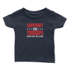 Support The Troops (Babies)