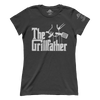 The Grillfather (Ladies)