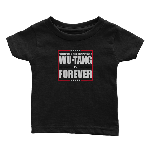 Wu-Tang Is Forever (Babies)