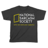 National Sarcasm Society (Kids)