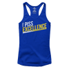 I Piss Excellence (Ladies)