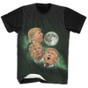 Three Trump Moon