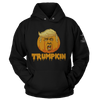 Trumpkin V2 (Ladies)