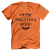 Trick or Treat Beer