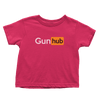Gunhub (Toddlers)