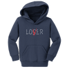 Loser Lover (Toddlers)