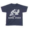 Game Over (Kids)