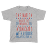 One Nation Under The Influence (Kids)