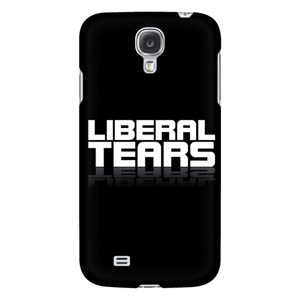 Liberal Tears Phone Case