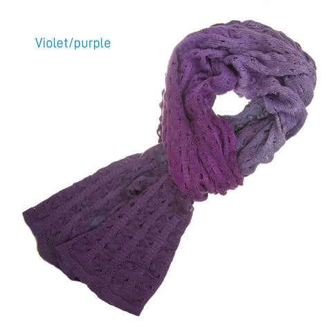 Violet/purple OUT OF STOCK