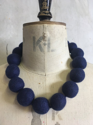 Navy Blue / With UK postage included                     Navy Blue / With International Shipping