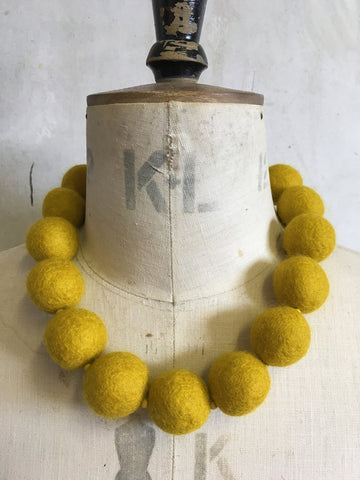 Mustard Yellow / With UK postage included                     Mustard Yellow / With International Shipping