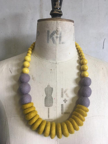 Mustard Yellow & Grey / With UK postage included                     Mustard Yellow & Grey / With International Shipping