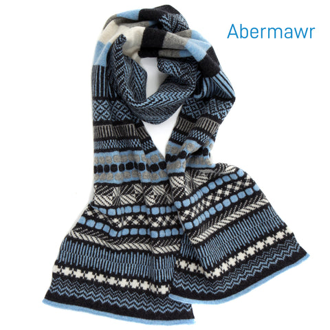 Abermawr / With UK postage included                     Abermawr / With International Shipping