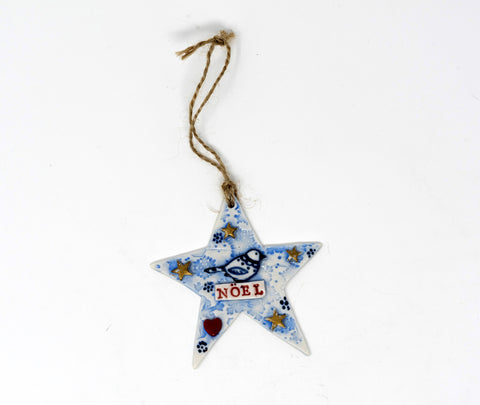 Star / With UK postage included                     Star / With shipping to Europe                     Star / With shipping to Rest of the World