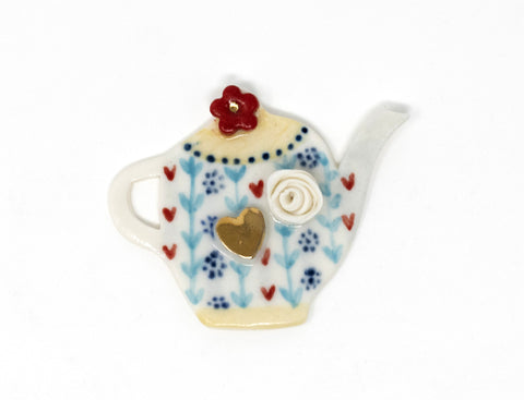 teapot / With UK postage included                     teapot / With shipping to Europe                     teapot / With shipping to Rest of the World