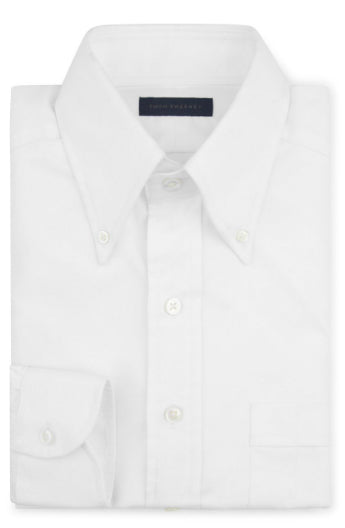 Shop the Thom Sweeney Shirts Collection