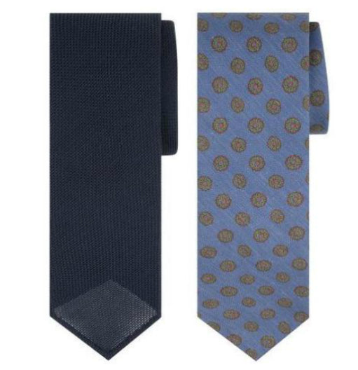 Shop the Thom Sweeney Tie Collection
