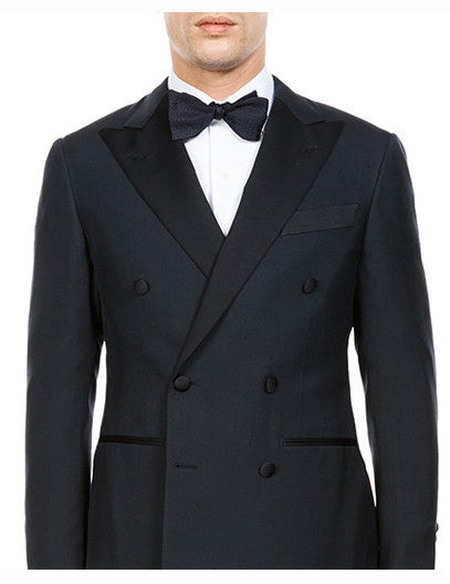 Shop the Thom Sweeney Evening Wear Collection