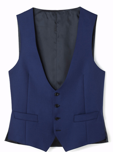 Shop the Thom Sweeney Tailoring Collection
