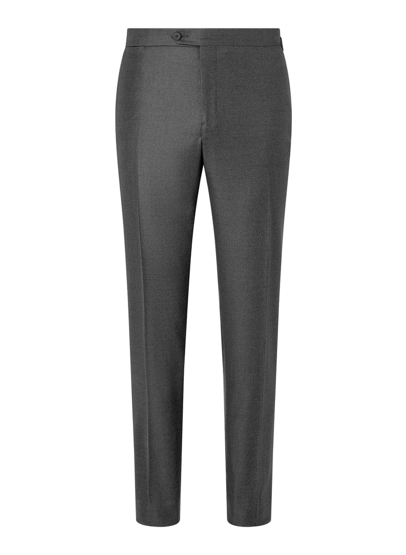 Weighhouse Two Piece Suit - Grey