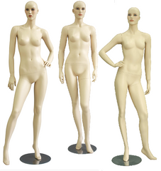 female-mannequin-joyce-series