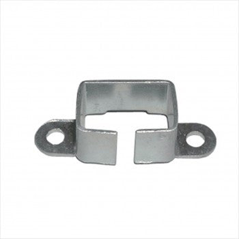 Bottom Clip for Medium Duty Standard - StoreFixtureShowcase.com