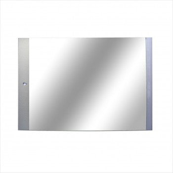 Mirror Door for Aluminum Extra Vision Showcase - StoreFixtureShowcase.com