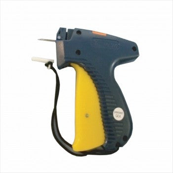 Standard Needle Tagging Gun - StoreFixtureShowcase.com