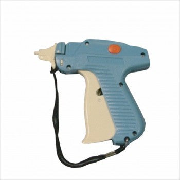 Fine Needle Tagging Gun - StoreFixtureShowcase.com
