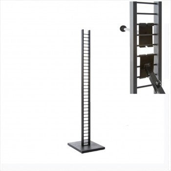 Mini Ladder - StoreFixtureShowcase.com