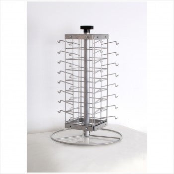 Sunglass Rack- 32 pcs - StoreFixtureShowcase.com