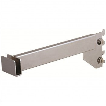 "12"" Bracket for Medium duty standard - StoreFixtureShowcase.com"