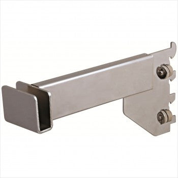 Bracket for Medium duty standard, - StoreFixtureShowcase.com