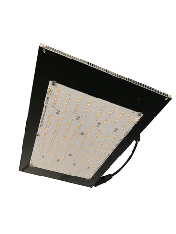 LED Grow Light Quantum Board