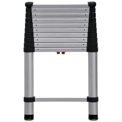 Telesteps 16' Telescopic Extension Ladder 250lb. Max Load