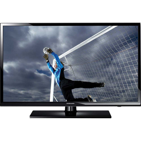 "Samsung UN40H5003 40"" 1080p LED HDTV - HighTech5"