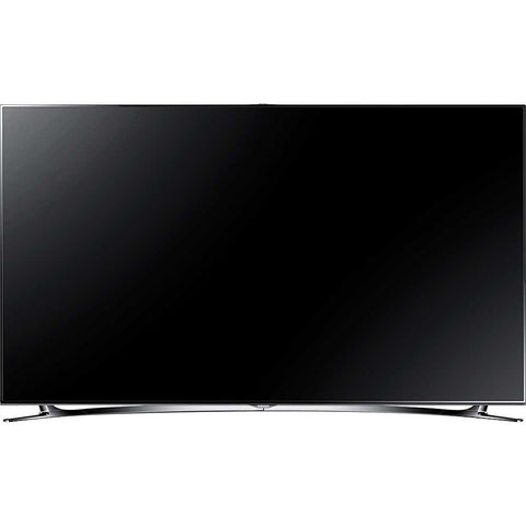 "Samsung UN75F8000 75"" 1080p 3D LED HDTV - HighTech5"