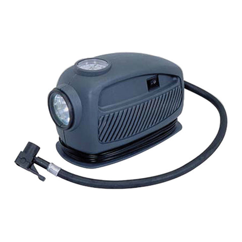 AIR COMPRESSOR 3-IN-ONE