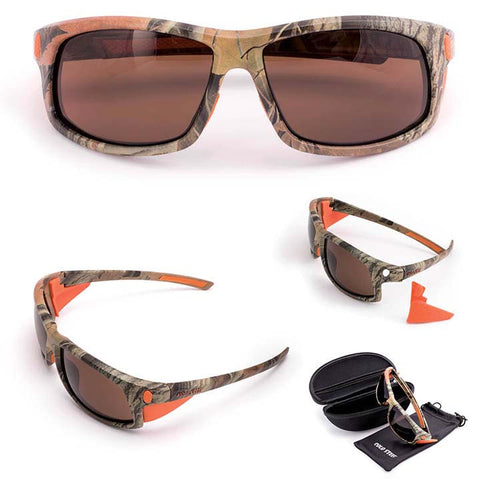 Cold Steel Battle Shades Mark I (Camo)