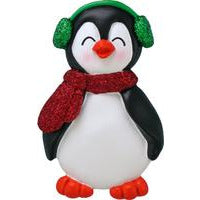 Personalized Penguins- Boy or Girl
