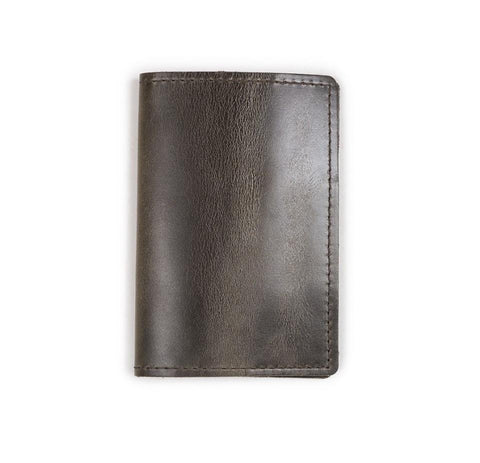 Field Notes Wallet - Distressed