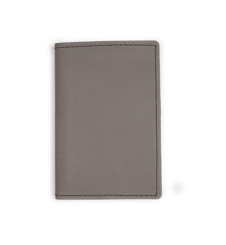 Field Notes Wallet - Stone