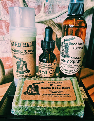 groom, gift pack, beard, gentleman, bearded, grooming, package