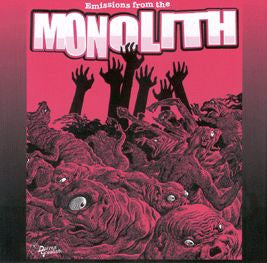 Building the Monolith Review: Did It Actually Work...