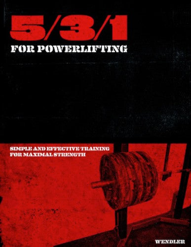 531powerliftingcover