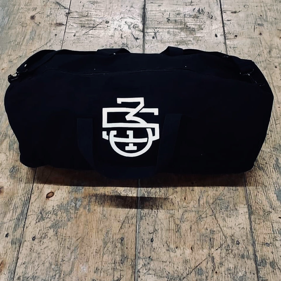 5/3/1 Duffle Bag